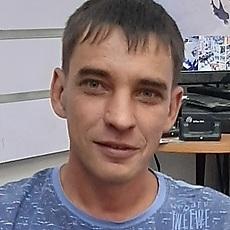 Фотография мужчины Юрий, 36 лет из г. Павлодар