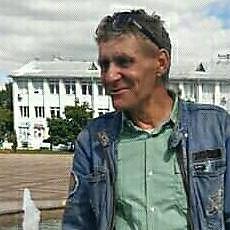 Фотография мужчины Duve, 49 лет из г. Радивилов