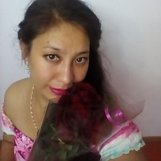 Фотография девушки Гульмира, 39 лет из г. Кустанай