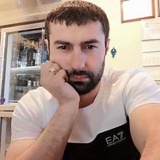 Фотография мужчины Bullet, 39 лет из г. Ереван