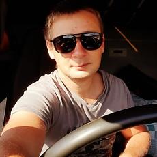 Фотография мужчины Сергей, 29 лет из г. Марсель