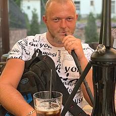 Фотография мужчины Леха, 28 лет из г. Киев