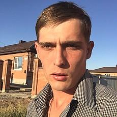 Фотография мужчины Юрген, 27 лет из г. Ростов-на-Дону