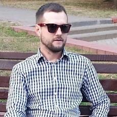 Фотография мужчины Олег, 32 года из г. Гомель
