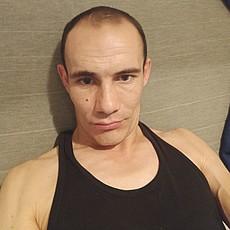 Фотография мужчины Сергей, 33 года из г. Алчевск