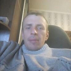 Фотография мужчины Сергей, 43 года из г. Городня