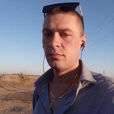 Фотография мужчины Samu, 29 лет из г. Николаев