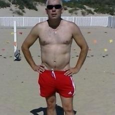 Фотография мужчины Джексон, 47 лет из г. Строитель (Белгородская Обл)
