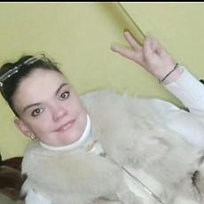 Фотография девушки Лариса, 38 лет из г. Алматы
