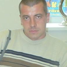 Фотография мужчины Денис, 40 лет из г. Сызрань