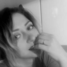 Фотография девушки Оля, 33 года из г. Барнаул