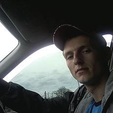 Фотография мужчины Алексей, 29 лет из г. Райчихинск