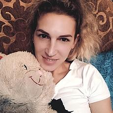 Фотография девушки Оля, 36 лет из г. Калининград