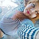 Анюточка, 22 года
