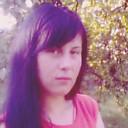 Вирсавия, 22 года