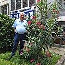 Muradin, 56 лет