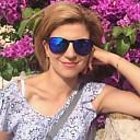 Соня, 33 года