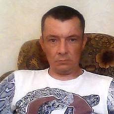 Фотография мужчины Максим, 36 лет из г. Новосибирск