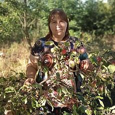 Фотография девушки Валентина, 34 года из г. Курск