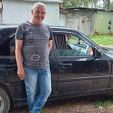 Фотография мужчины Геннадий, 61 год из г. Калуга