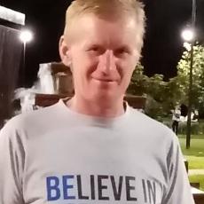 Фотография мужчины Владимир, 58 лет из г. Москва