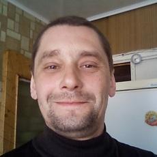 Фотография мужчины Олег, 39 лет из г. Балаклея