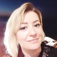 Фотография девушки Анастасия, 30 лет из г. Тольятти