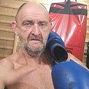 Дима, 51 год