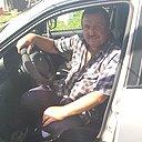 Анатолий, 59 лет