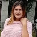 Нина, 21 год