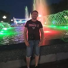 Фотография мужчины Русскийя, 36 лет из г. Ставрополь