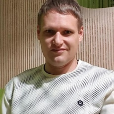 Фотография мужчины Александр, 40 лет из г. Геленджик