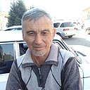 Дюсембай, 63 года