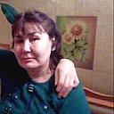 Василя, 52 года