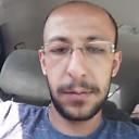 Arshak, 30 лет