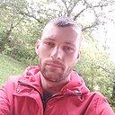 Михаил, 27 лет