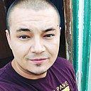 Ринат, 27 лет