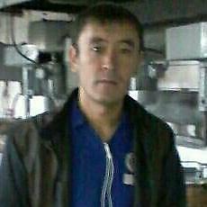 Фотография мужчины Секай, 36 лет из г. Караганда