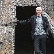 Фотография мужчины Михаил, 33 года из г. Тында