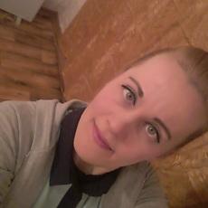 Фотография девушки Вита, 33 года из г. Николаев