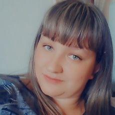 Фотография девушки Юлия, 27 лет из г. Осинники