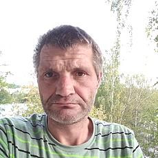 Фотография мужчины Серега, 43 года из г. Керчь