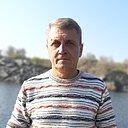 Андрей, 54 года