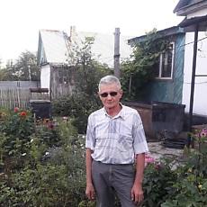 Фотография мужчины Андрей, 58 лет из г. Караганда