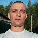 Георгий, 32 года