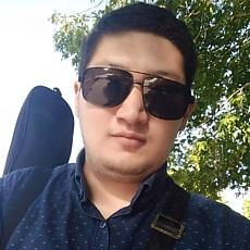 Фотография мужчины Ержан, 25 лет из г. Караганда