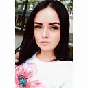 Дарина, 25 лет