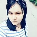 Карина, 24 года
