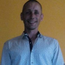 Фотография мужчины Юра, 39 лет из г. Краматорск