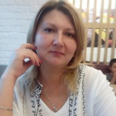 Фотография девушки Natali, 42 года из г. Воронеж